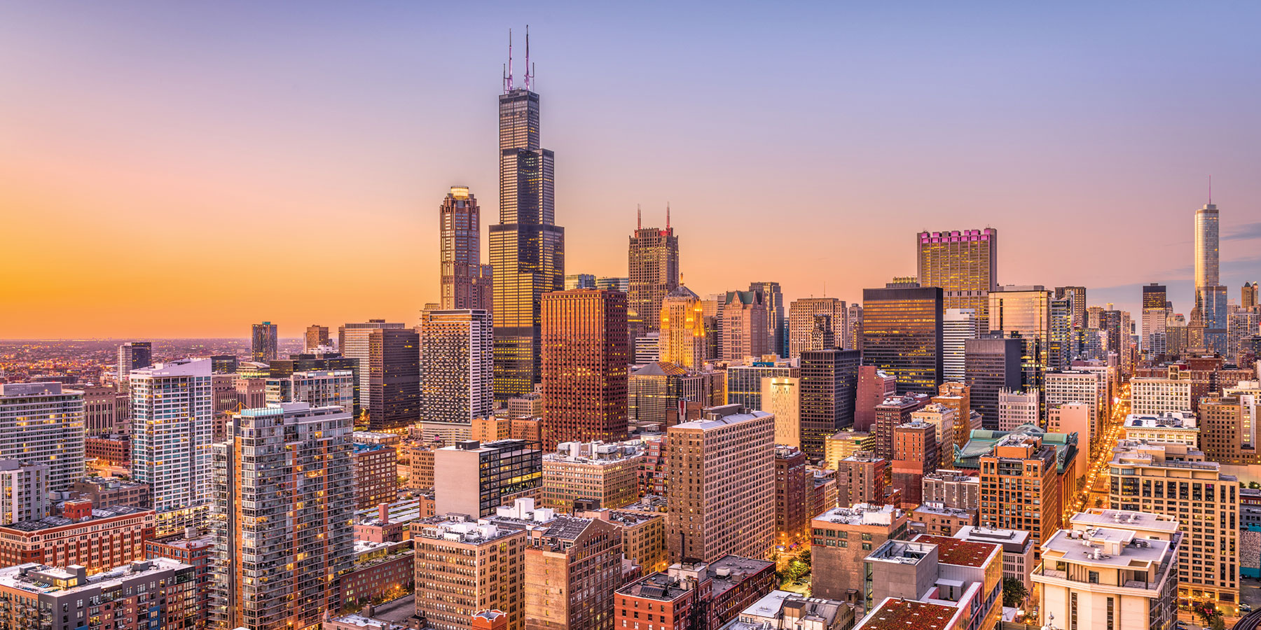 Pittcon 2020: What to Expect