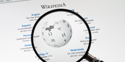 Automated System Can Rewrite Outdated Sentences in Wikipedia Articles