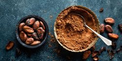 Cocoa Could Bring Sweet Relief to Walking Pain for People with Peripheral Artery Disease