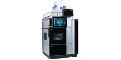 Thermo Fisher Scientific Launches Advanced Analytical Instrument and Software to Improve Laboratory Workflows