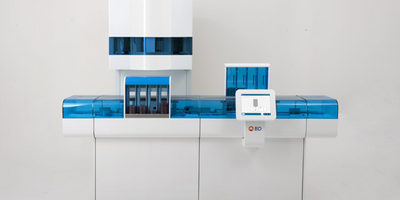 Standardized Incubation and Imaging System Now Available to US Clinical Microbiology Laboratories