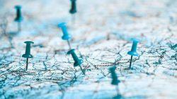 Tools for Narrowing the Communication Gap Between Far-Flung Teams: Part II