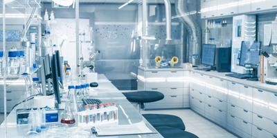 Lab Design Resource Guide