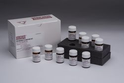 Liquid Stable, Bilirubin Reference Standards Now Available from Verichem Laboratories