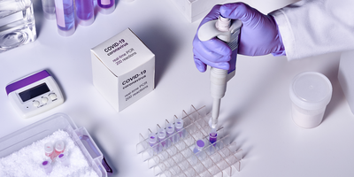 LigoLab Information System Launches Interface and Workflow Support for High-Volume COVID-19 Testing in Clinical Laboratories Nationwide