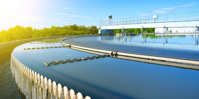 Wastewater Could Offer Another Way to Track COVID-19 Spread