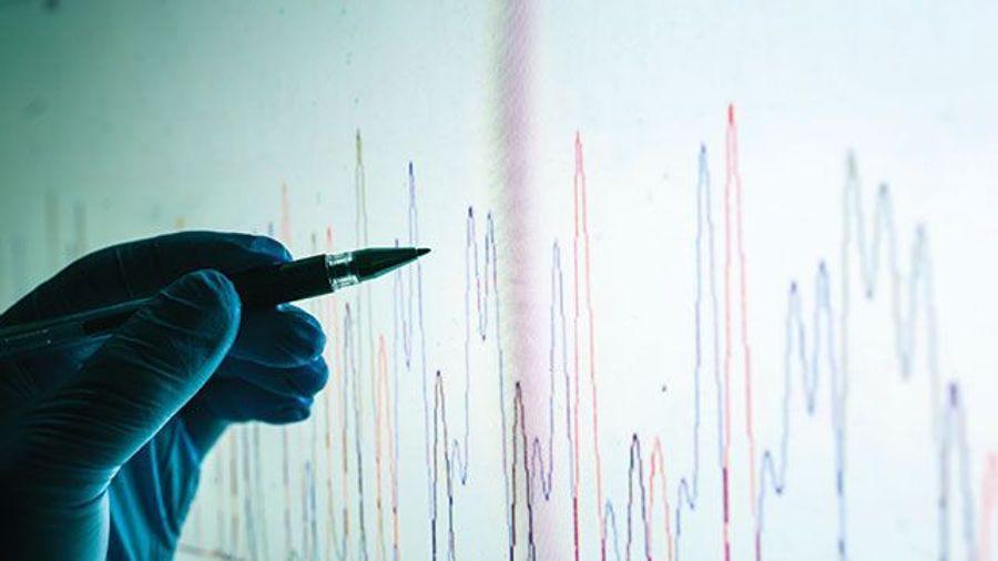 Enhancing Chromatography Data Integrity