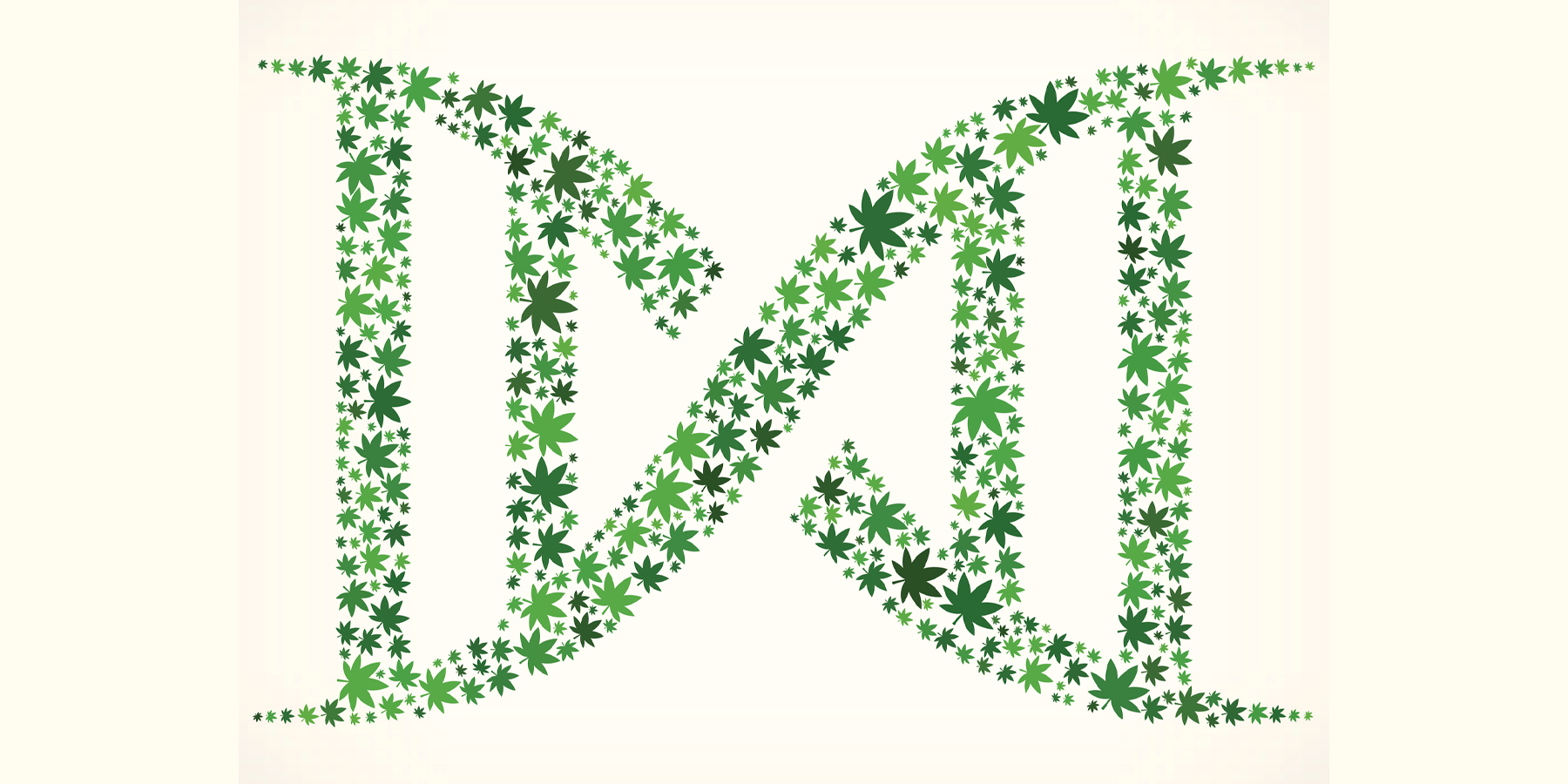 Mapping the Cannabis Genome