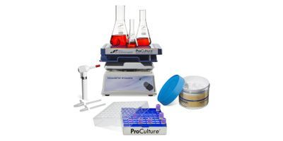 SP Scienceware Launches New ProCulture® Product Line