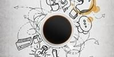 Caffeine on the Mind? Just Seeing Reminders of Coffee Can Stimulate Our Brain