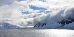 New Study Helps Improve Accuracy of Future Climate Change Predictions