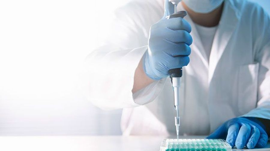 A Guide to Proper Pipetting
