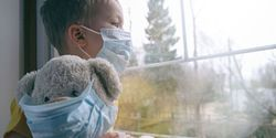 Could COVID-19 Be Infecting More Children Than Expected?