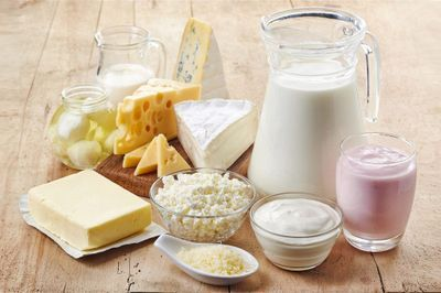 The Dairy Industry Depends on Accurate Protein Quantification