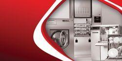 Lab Glassware Washer Resource Guide