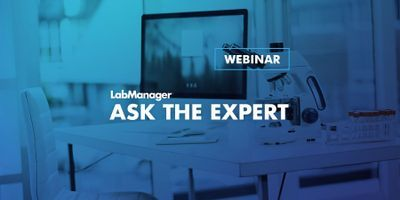 How Digital Technologies Are Changing the Landscape of Lab Operations
