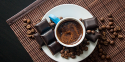 Coffee Changes Our Sense of Taste, Researchers Find