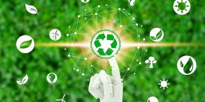New System Reduces the Environmental Footprint of AI