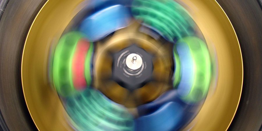 How to Centrifuge Safely