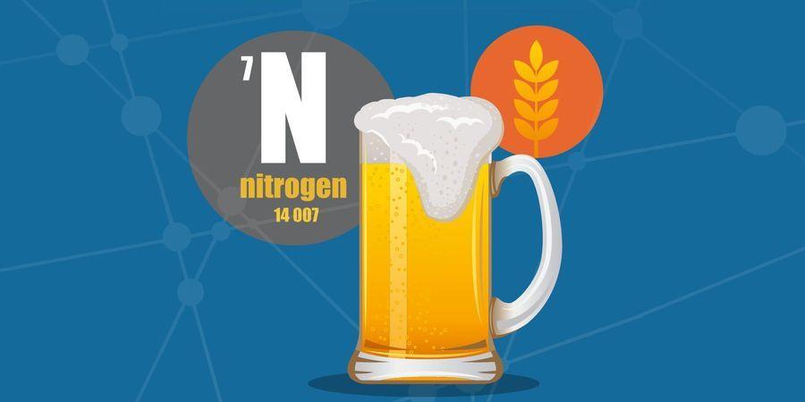 Nitrogen Analysis Methods: Dumas vs. Kjeldahl