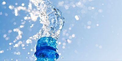 The Role of Ultrapure Water in HPLC Analysis