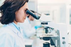 Optimization of Laboratory Utilization: A Unique Role for the Doctor of Clinical Laboratory Science