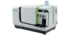PerkinElmer Launches Solutions to Streamline Analysis for Labs in Pharmaceuticals, Semiconductors, Biomonitoring, Food, and Materials