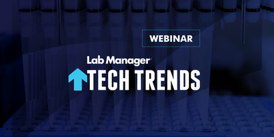 Increasing Your Sample Throughput: Laboratory Automation