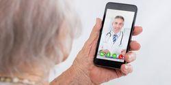 Telemedicine Transforms Response to COVID-19 in US Epicenter