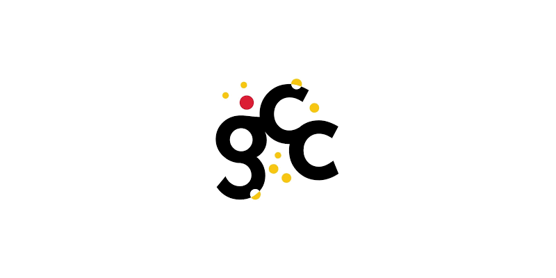Gulf Coast Conference 2021