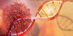 New Method Greatly Improves Genetic Testing for Cancer Treatment