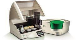 Bio-Rad Granted EUA for Ultrasensitive COVID-19 Diagnostic
