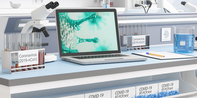 Current and Upcoming SARS-CoV-2 Diagnostic Tests: Everything You Need to Know