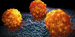 Sensitizing 'Cold' Melanomas to Immunotherapies