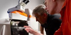 Renishaw Launches Raman System for Forensic Analysis