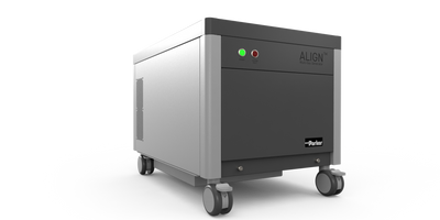 New Gas Generator Features Smart Controls for Enhanced Safety