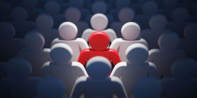 How Randomly Selecting Leaders Could Be a Remedy for Hubris