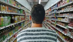 The Science of Food Date Labeling Key to Cutting Food Waste