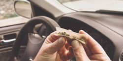 Engineers Develop Innovative Technology for Roadside Cannabis Testing
