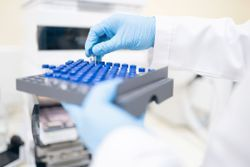 Clinical Mass Spectrometry in Your Lab (Survey)