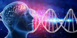 Insight into Schizophrenia Genetics Could Mean New Treatments