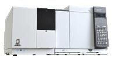 JEOL Introduces New GC/Triple Quadrupole Mass Spectrometer
