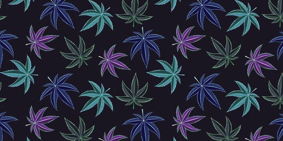 Designing a Cannabis Lab