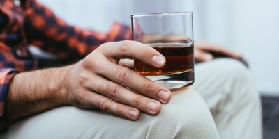 Problems with Alcohol? 29 Gene Variants May Explain Why