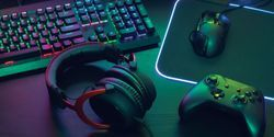 Studying the Superior Cognition of 'Esports' Athletes