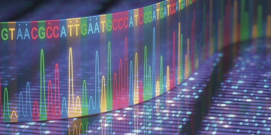 The Third Wave of Next-Generation Sequencing