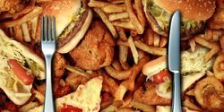 Experts Debate Saturated Fat Consumption Guidelines for Americans