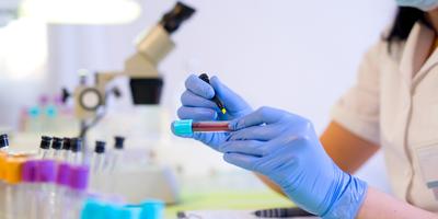 Accumen Launches Hospital Lab Crisis Preparedness Program