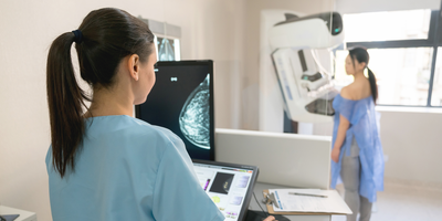 Scientists Find Way to Turn off Breast Cancer Growth and Metastasis