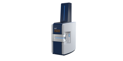 Bruker Introduces Breakthrough MALDI-2 Source on timsTOF fleX